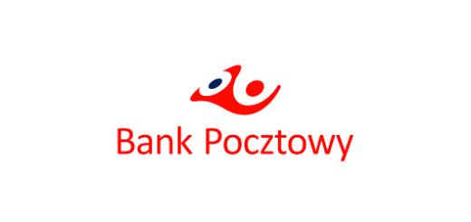 bank_pocztowy_logo