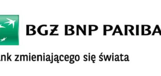 bgz bnp logo