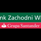 bzwbk santander logo