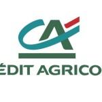 Credit Agricole Konto Osobiste: opłaty, opinie