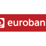 Eurobank Konto Osobiste: opinie, opłaty