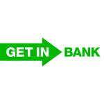 Getin Bank Konto Osobiste: ukryte opłaty, opinie klientów