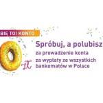 BPH Konto Osobiste: ukryte opłaty, opinie klientów