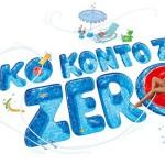 PKO BP Konto Osobiste za Zero: ukryte opłaty, opinie
