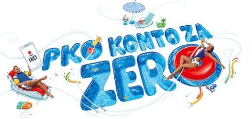 konto osobiste pko logo