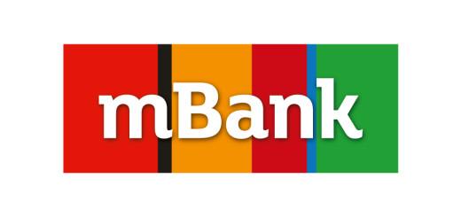 mbank_logo_duze