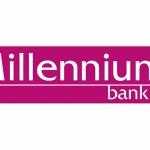 Bank Millenium Konto Internetowe: opinie, opłaty