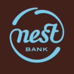Nest Bank Sesje – Przychodzące i Wychodzące kiedy?