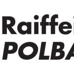 Raiffeisen PolBank Sesje – Przychodzące i Wychodzące kiedy?