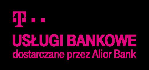 t-mobile-uslugi-bankowe-logo