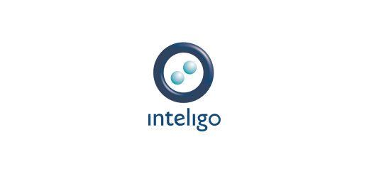 inteligo-logo